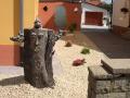 galabau-mergel-garten-pflegeleicht-7