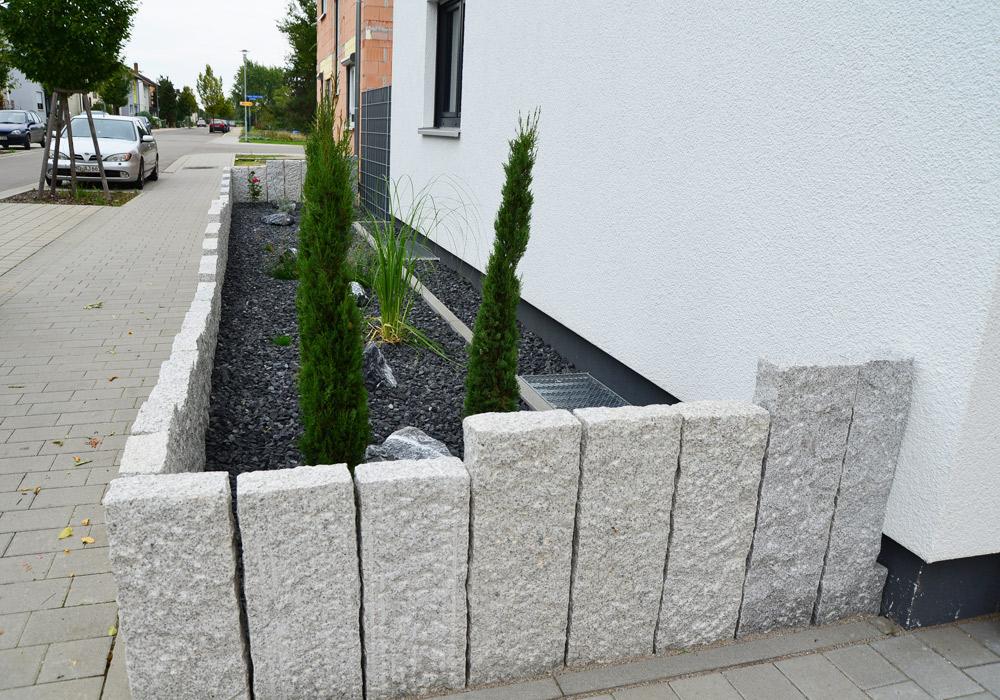 galabau-mergel-vorgarten-1