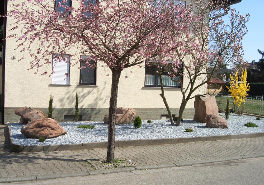galabau-mergel-vorgarten-7