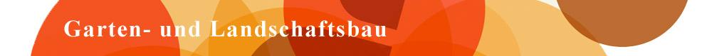 menu_gartenundlandschaftsbau0814